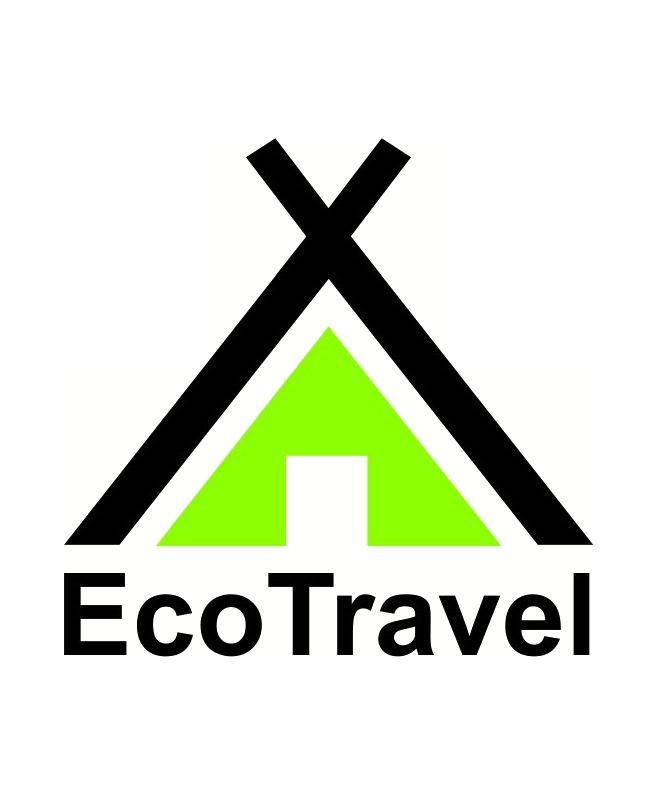 EcoTravel - Активный туризм